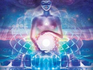 La synchronicité se produit pour une raison – Il n'y a pas d'accidents ou de coïncidences...