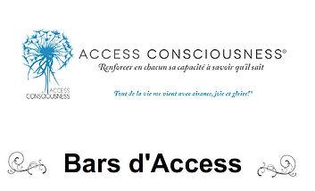 access bars7.jpg
