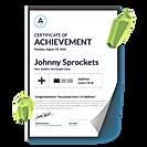 certificate-gem.png