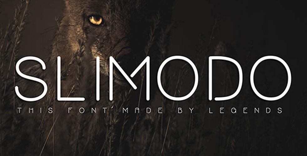 SLIMODO