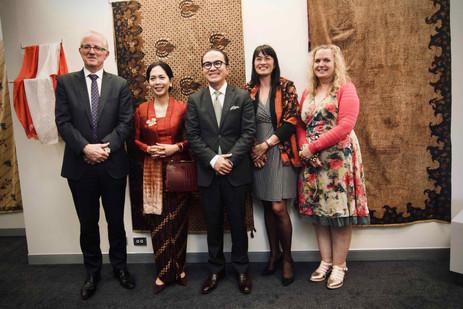 Batik-Exhibition-Opening - 18.jpg