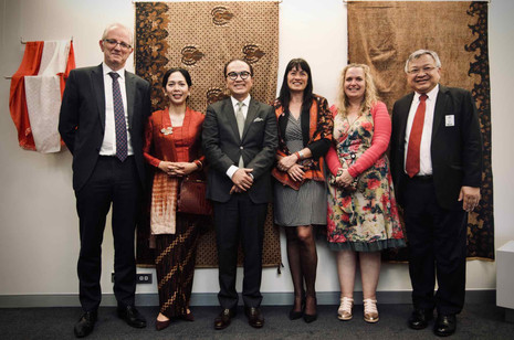 Batik-Exhibition-Opening - 19.jpg