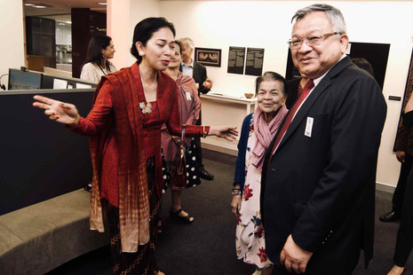 Batik-Exhibition-Opening - 3.jpg