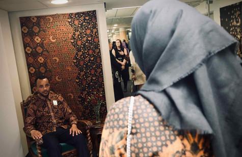 Batik-Exhibition-Opening - 20.jpg