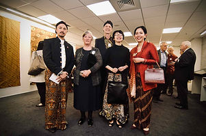 Batik-Exhibition-Opening - 9.jpg