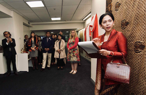 Batik-Exhibition-Opening - 14.jpg