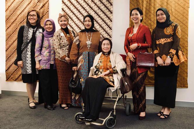 Batik-Exhibition-Opening - 2.jpg
