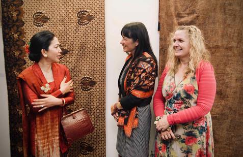 Batik-Exhibition-Opening - 17.jpg