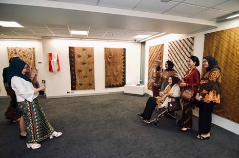 Batik-Exhibition-Opening - 1.jpg