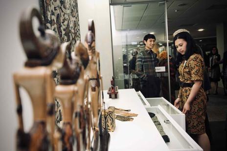 Batik-Exhibition-Opening - 21.jpg