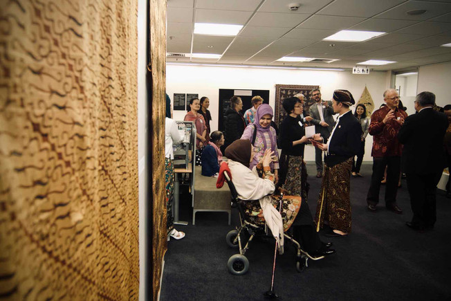 Batik-Exhibition-Opening - 7.jpg