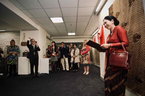 Batik-Exhibition-Opening - 13.jpg