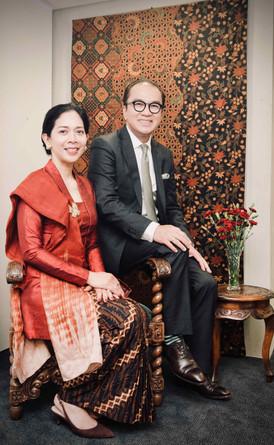 Batik-Exhibition-Opening - 24.jpg