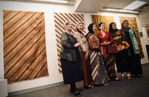 Batik-Exhibition-Opening - 8.jpg