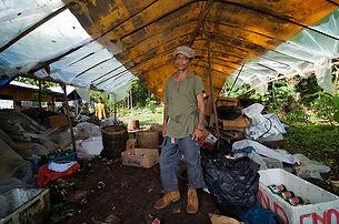 20141218_Labuan Bajo_WWF_Waste Managemen