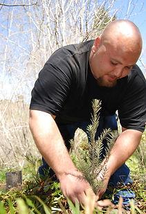 Yurok replanting.jpeg