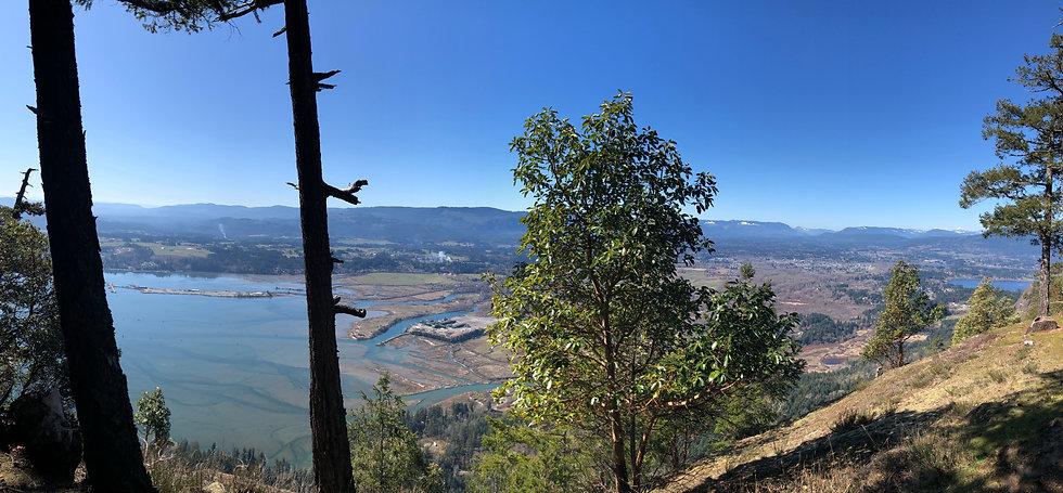 Mt Tzouhalem.JPG