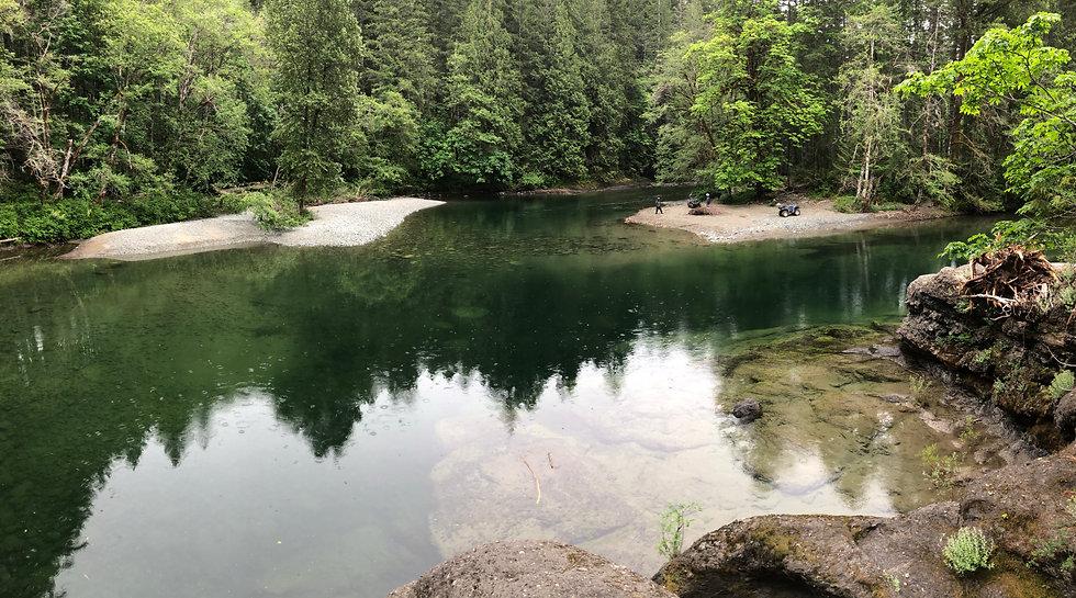 Chemainus River Provincial Park.JPG