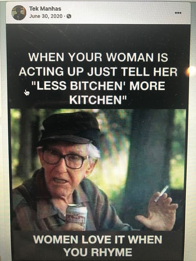 sexist post.jpeg