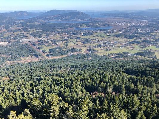 view from Mt Prevost. -JPG.jpeg