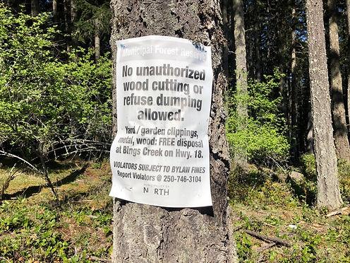no wood-cutting sign.jpeg