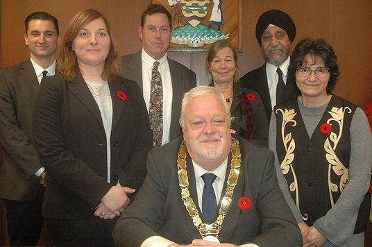 North-Cowichan-Council.jpeg