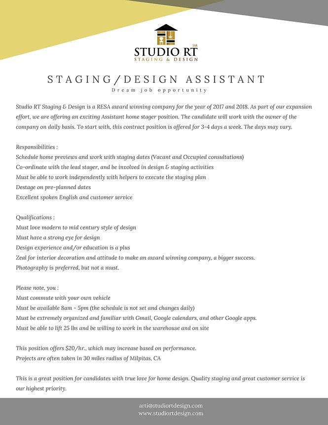 Job_Ad.jpg