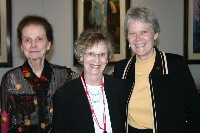GRJ, Donna El Din, Gail Jensen.jpg