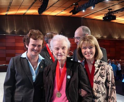 Sharon Dunn, GRJ, Marilyn Moffat.jpg