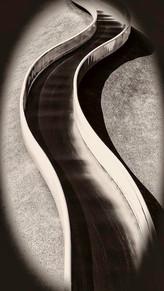 Dolores Slide - Feature Image
