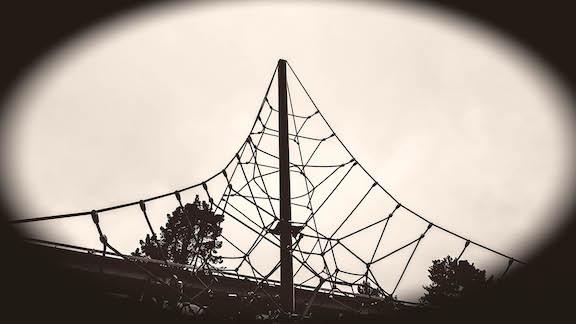 Cayuga Playground