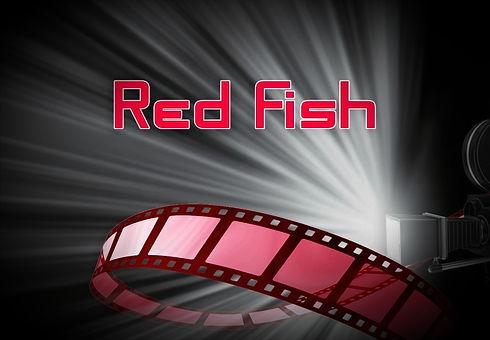 Red_Fish_(no_text2)_edited.jpg