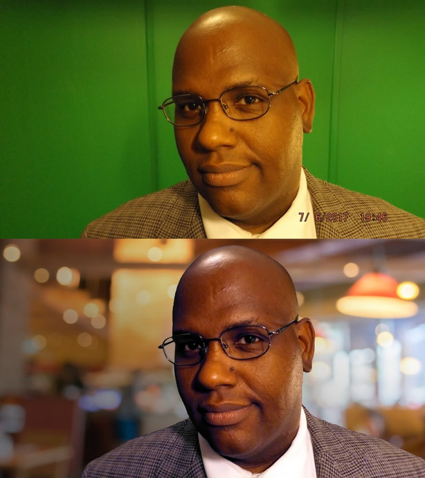 Damien_Headshot_Before_and_After.jpg