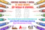 Concurso Infantil Batalla de Atapuerca