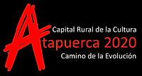 Capital Rural de la Cultura.png