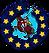 2 Logo CEFMH.png
