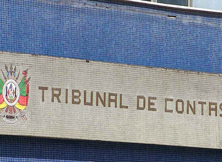 Frente de Combate aos Privilégios obtém primeira vitória contra indenizações ao TCE-RS