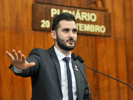 Triplica repasse de honorários para procuradores, aponta Riesgo