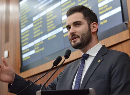 Assembleia promove audiências para debater cobrança de ICMS extra