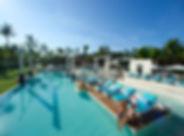 Club Med Bali.jpg