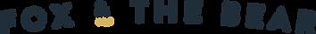 F&TB-Logo-02.png