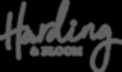 HaB-Logo-Stacked-GREY-(2).png