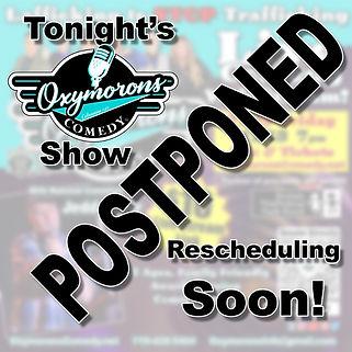 Oxy Show 11-13-20 Postponed (Custom).jpg