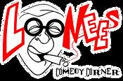 Loonees Comedy Corner.png