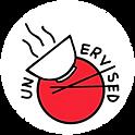 Unsupervised UCCS Improv logo.png