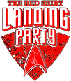 Red Shirt Landing Party logo.png