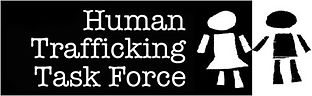 Human Trafficking Task Force Logo.jpg