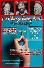 Chicago Bring Backs.jpg
