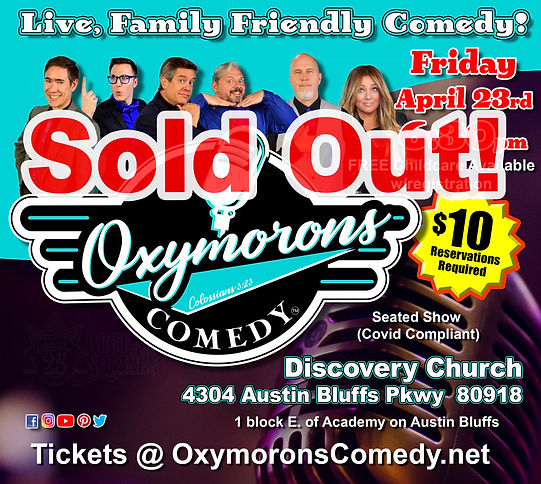 Oxy Show 4-23-21 DCC SOLD OUT.jpg