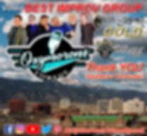 Best of Springs 2020 Thank You.jpg